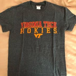 Virginia Tech T-shirt